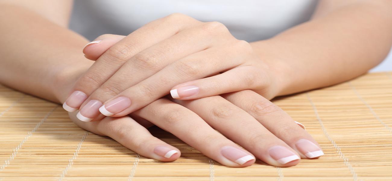 T Nails Spa